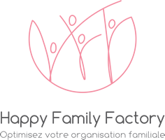 Happy Family Factory